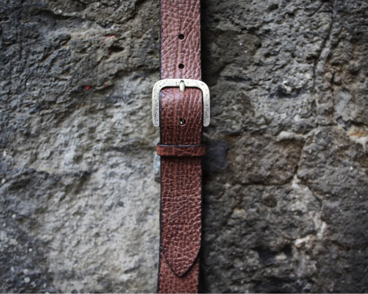 Cintura Stone 5720
